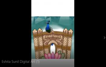 Digital art 6.PNG
