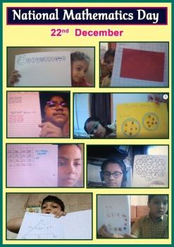 29. Mathematics Day_3.jpeg