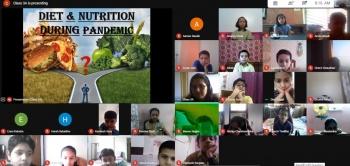 30__fit_india_school_week__3.jpg