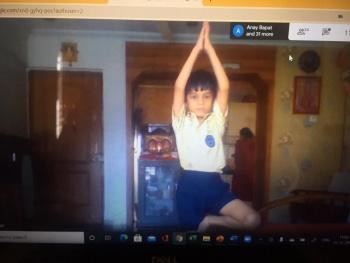 30__fit_india_school_week__4.jpg
