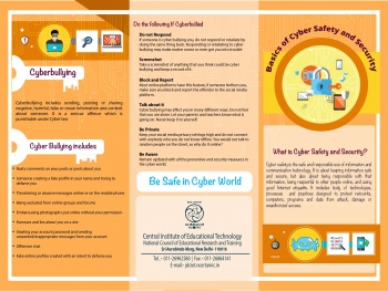 Cyber safety_page-0001.jpg