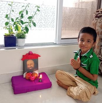 Yash Pawar Jr. Kg C  Guru Purnima (1).jpg