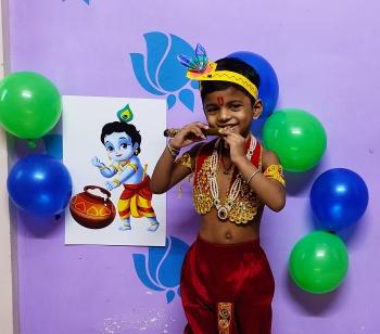 Swaraj Sawant Jr kg C.jpg