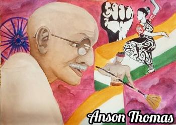 Anson Thomas X D.jpg
